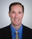 Peter Angus, Pharm.D., Ph.D., Director of Pharmaceutical Chemistry for Velesco Pharmaceutical Services