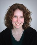 Lisa Crandall, M.S., Associate Director CMC Project Management for Velesco Pharmaceutical Services