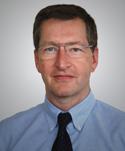 David Barnes, Ph.D., founder and CEO/CSO of Velesco Pharmaceutical Services