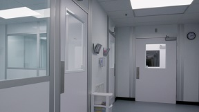 LORIE LANE 3 resize 15 cleanroom