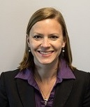 Sarah DeBoer, B.S., Analytical Chemist and Scientific Leader for Velesco Pharmaceutical Services